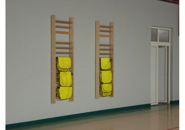 Sala sporturilor Fărcașa