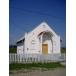 Biserica Emanuel Penticostală Buzești