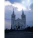 Biserica ortodoxă Sîrbi