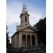 Biserica ortodoxă Tămaia