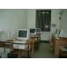 Laborator Informatică Fărcașa