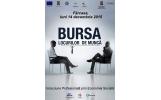 BURSA LOCURILOR DE MUNCA - FĂRCAȘA