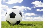Incep meciurile din a doua faza a Cupei Romaniei pe judet