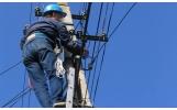 IntreruperI furnizare energie electrică TAMAIA