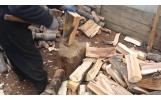 Anunț Vânzare lemne de foc