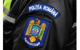 Concurs  pentru ocuparea funcţiei publice de execuţie de polițist local , grad profesional debutant