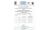 Alegerile din 27 sept.2020 - Secţiile de votare din comuna Fărcaşa