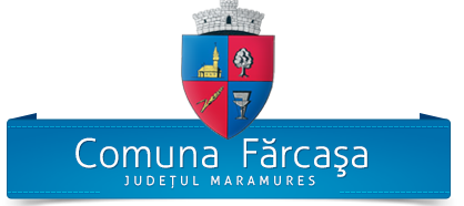 Primăria Fărcașa