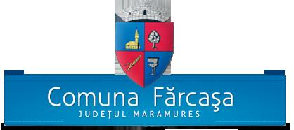 Primăria Fărcașa
